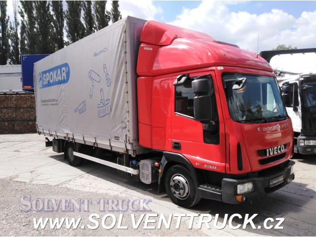 Iveco ML 90 E22 Euro5