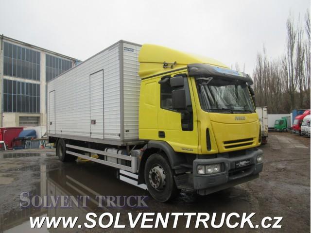 Iveco  ML 190EL28