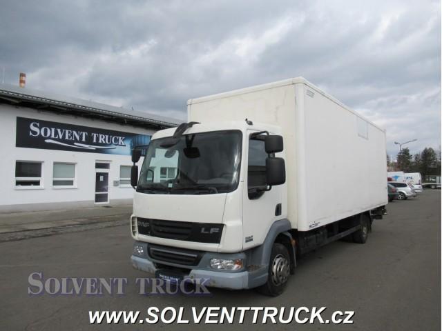 DAF LF 45.250  Euro 5