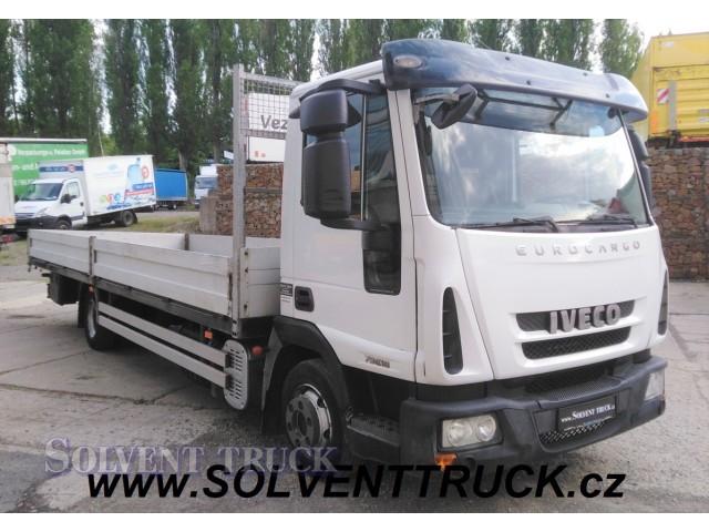 Iveco  Eurocargo ML75E18