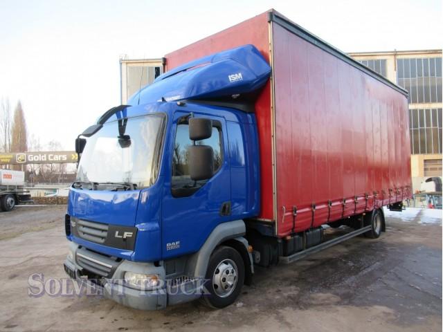 DAF LF 45.220 - Euro 5