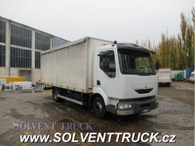 Renault Midlum 180.10-BP